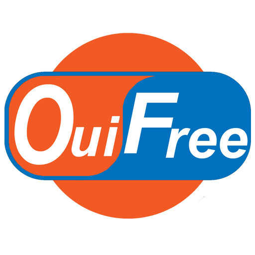 Ouifree demo Evenement